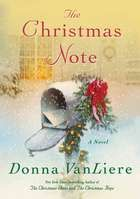 Read The Christmas Shoes A Novel by Donna VanLiere with Kobo. Sometimes, the things that can change your life will cross your path in one instant-and then, in a fleeting moment, they...