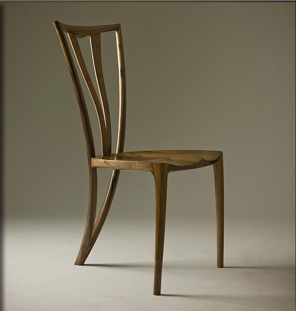 Fine Furniture by David Haig, Nelson, New Zealand