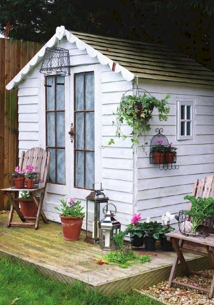 Incredible Wood Backyard Pavilion Design Ideas Outdoor 1: Best 25+ Backyard Storage Ideas On Pinterest