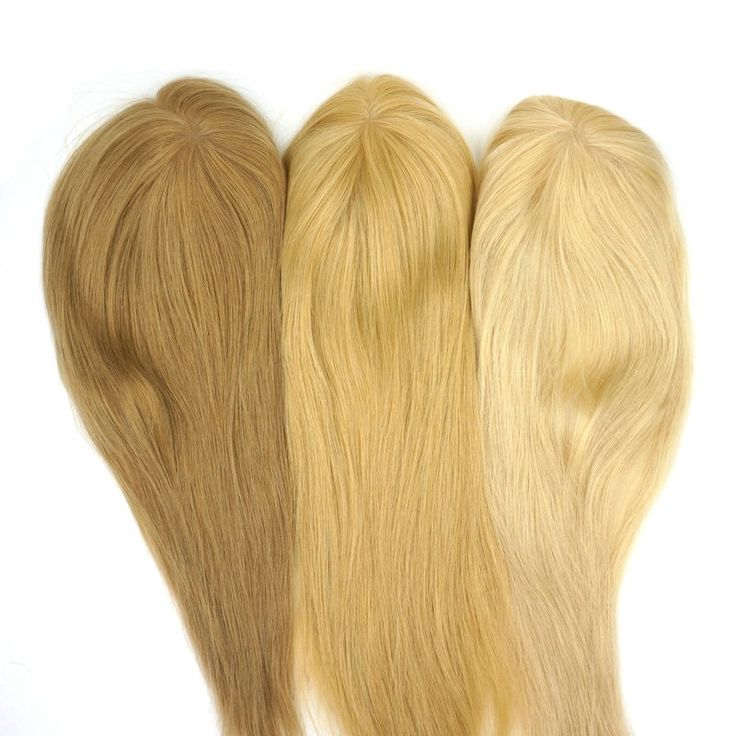 Qingdao Royalstyle Online Hair Wig Store Announces