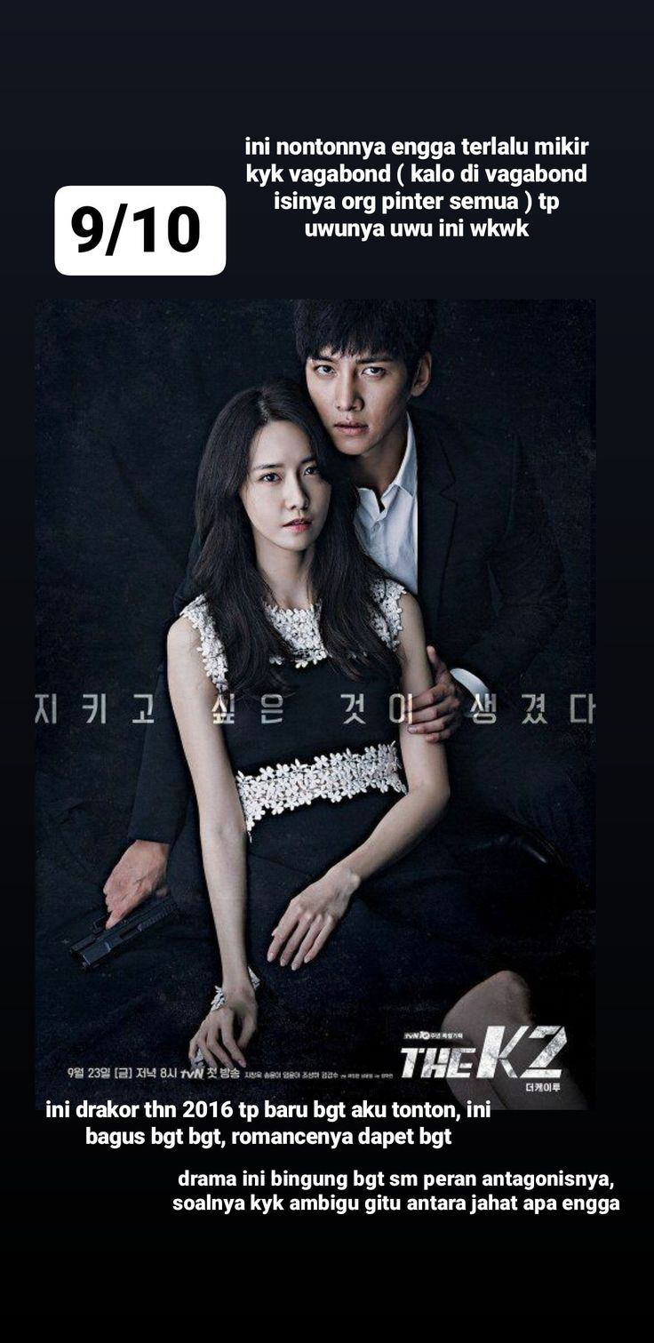 drakor di 2020 Film romantis, Film, Korea