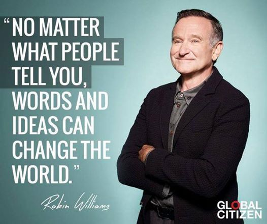 Obscure Robin Williams Quotes: 50 Best Images About Pins We Like On Pinterest
