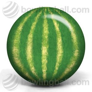 OTB Watermelon - Gotta love it!