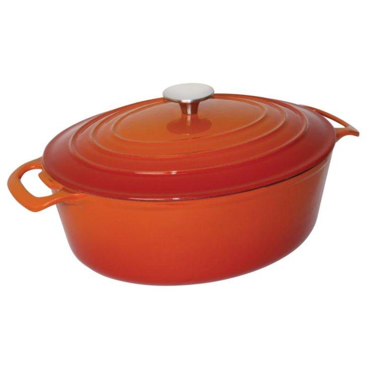 M s de 20 ideas incre bles sobre recetas de hierro fundido for Cocina hierro fundido