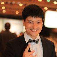 Азамат Ушанов - пионер Инфобизнесса