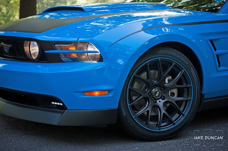 The New Grabber Blue is now available from all RimPro-Tec agents ... Grab yours today