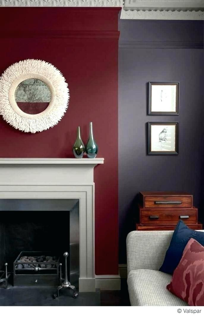 Burgundy Bedroom Paint Bathroom Best Room Ideas Maroon Collection And Living