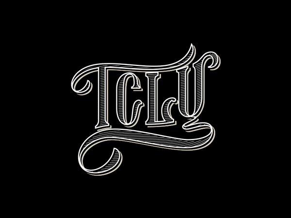 Logotype-Inspiration-from-Logobook (7)