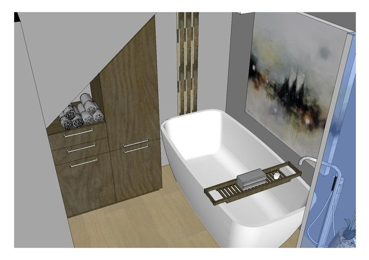 les 25 meilleures id es concernant bain autoportant sur pinterest salles de bain modernes. Black Bedroom Furniture Sets. Home Design Ideas
