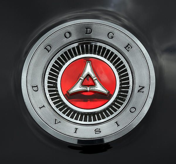 Rogers Rogers Chrysler Jeep Dodge: 158 Best Car Emblem Images On Pinterest