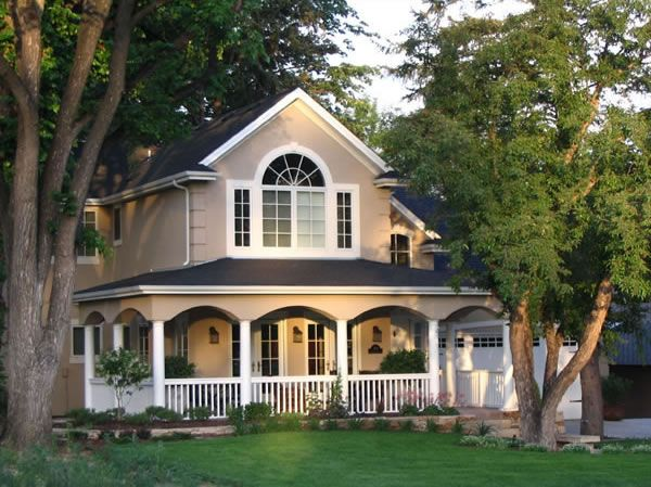 41 Best Rumson New Jersey House Images On Pinterest