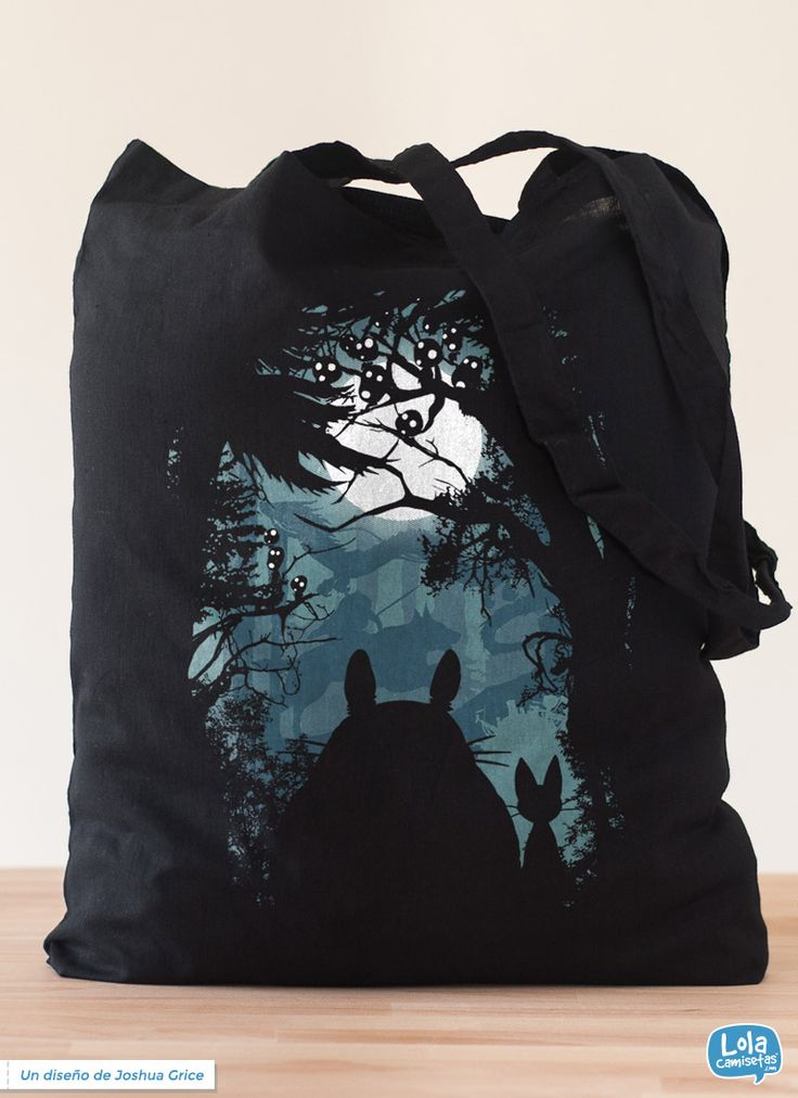 Collection of friends tote bag   Design by FanFreak