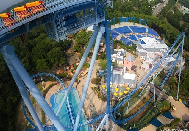 Busch Gardens Williamsburg Va Awesome Amusement Parks Pinterest Amusement Parks