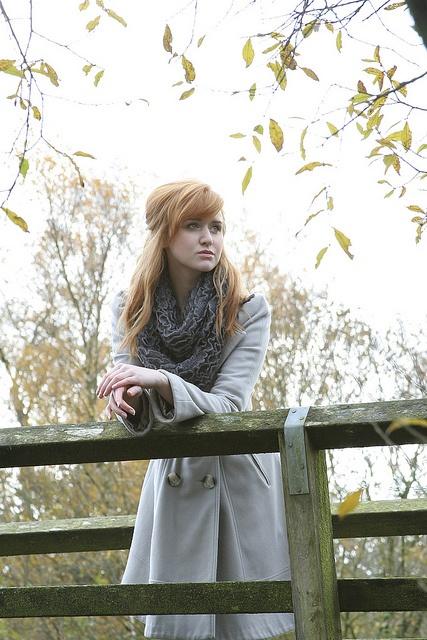 Autumn Photoshoot 2010, via Flickr.