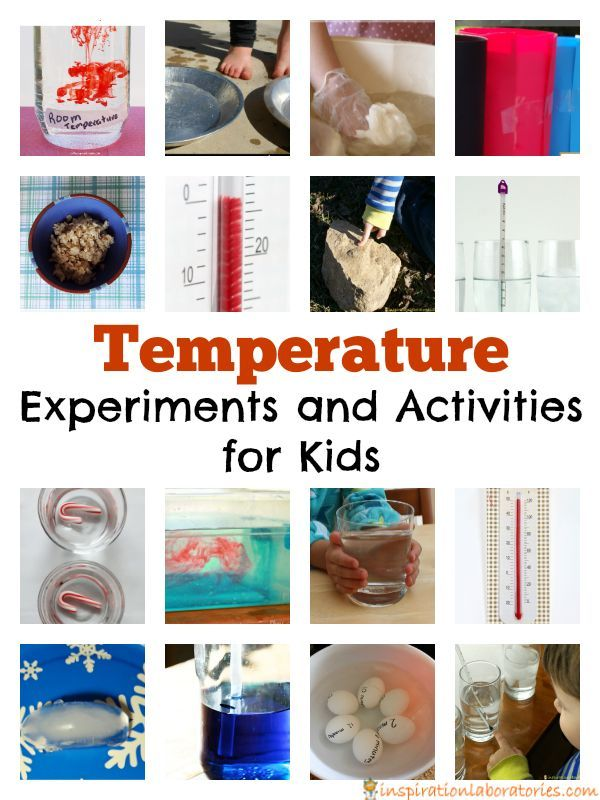 84 best images about science energy heat on pinterest for Energy games for kids