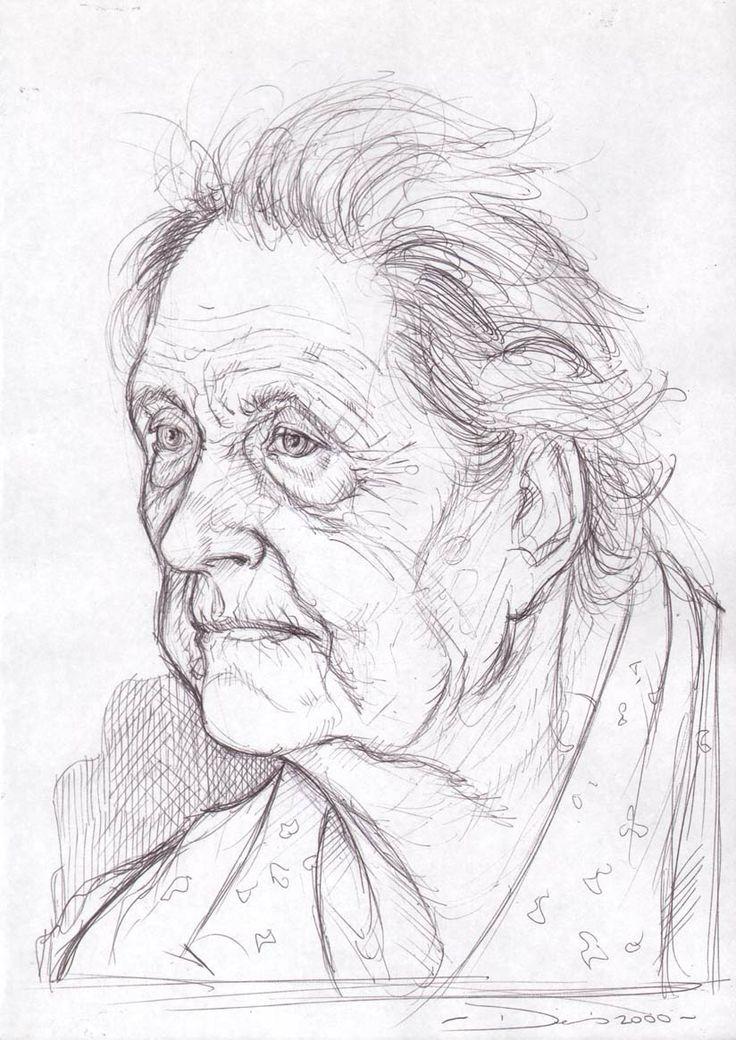 Portrait 31/31