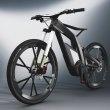 image Audi-e-bike-05.jpg
