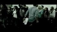 Lifehouse - Broken OFFICIAL VIDEO - PRATICA RADIO USA!