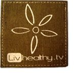 """Testimonial from LIV HEALTHY: """"HeyJute creates outstanding products with a heart.  Their attention to detail is impecaccable, which matches their customer service.  They created a custom coaster for me and every time I hand it out, everyone loves it!  I feel good about ordering a product made from a renewable resource and supporting fantastic women in India.  The next time you are looking for a promotional product with a difference, I highly recommend HeyJute."""""""
