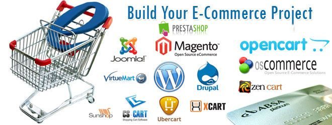 ecommerce development - Google Search