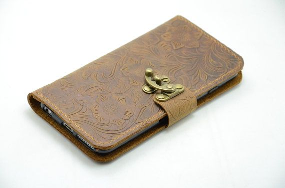 This is not a sewing machine product, but an high quality leather wallet made to order. It is carefully handcrafted    iphone case: https://www.etsy.com/shop/jinapplehandmade?ref=hdr_shop_menu§ion_id=16098266  wallet: https://www.etsy.com/shop/jinapplehandmade?ref=hdr_shop_menu§ion_id=16098282   Samsung case: https://www.etsy.com/shop/jinapplehandmade?ref=hdr_shop_menu§ion_id=16250581   styles:  https:&...