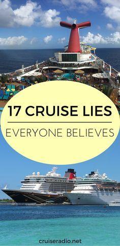 #cruise #travel #vacation