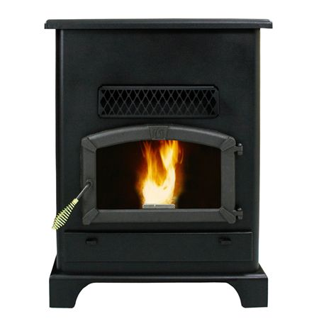 spitfire fireplace heater. large pellet heater with ash pan spitfire fireplace