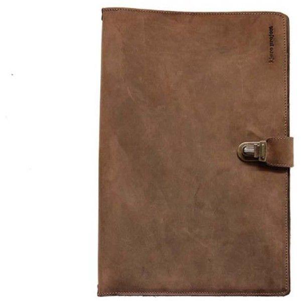 Best 25+ Document folder ideas on Pinterest Apple computer store - leather resume folder