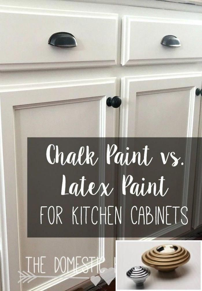 Pics Of Kitchen Cabinets To Ceiling See The Diy Collection Cabinets Bestkitchencabinets Kitchencabinettypes Chalk Paint Kitchen Cabinets Chalk Paint Kitchen Painting Kitchen Cabinets