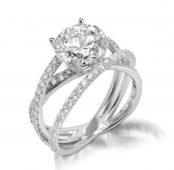 JEWELER / ENGAGEMENT RINGS / WEDDING RINGS - Jaffe Jewelers - (937) 461-9450 jaffejewelry.com  https://www.facebook.com/Jaffe-Jewelers-427529533977236/?fref=ts