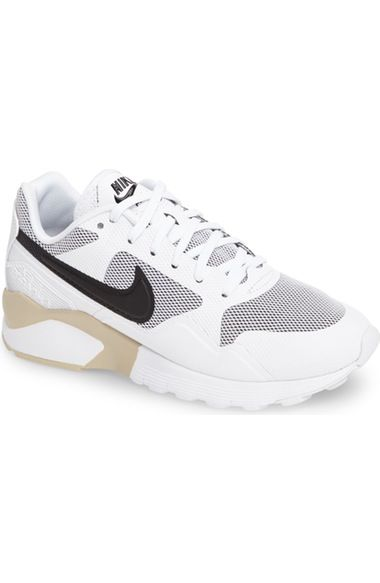 reputable site 49e98 9d658 ... coupon code nike air pegasus 92 decon olive khaki 0b745 46eb9