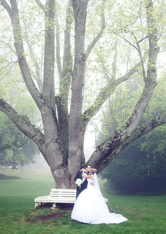 Milton Park wedding Hannah Blackmore photography