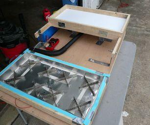 14 best Vacuum Molding images on Pinterest | Vacuum forming ...