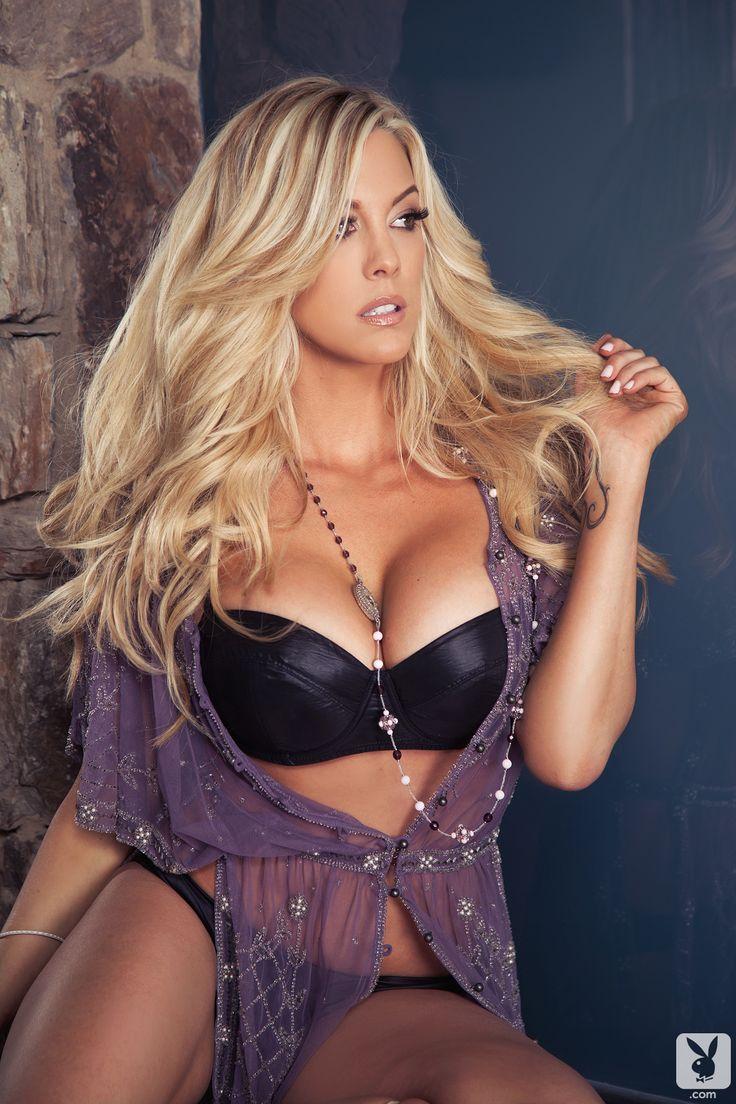 blonde color playboy girls gisele hot blondes sweet girls blonde hair ...