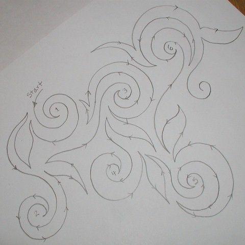 swirly tail5