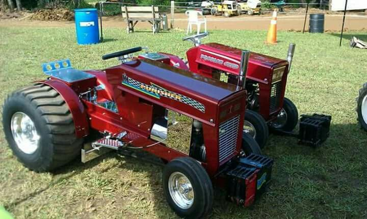 312 Best Images About Cub Pulling On Pinterest Gardens John Deere And Share Photos