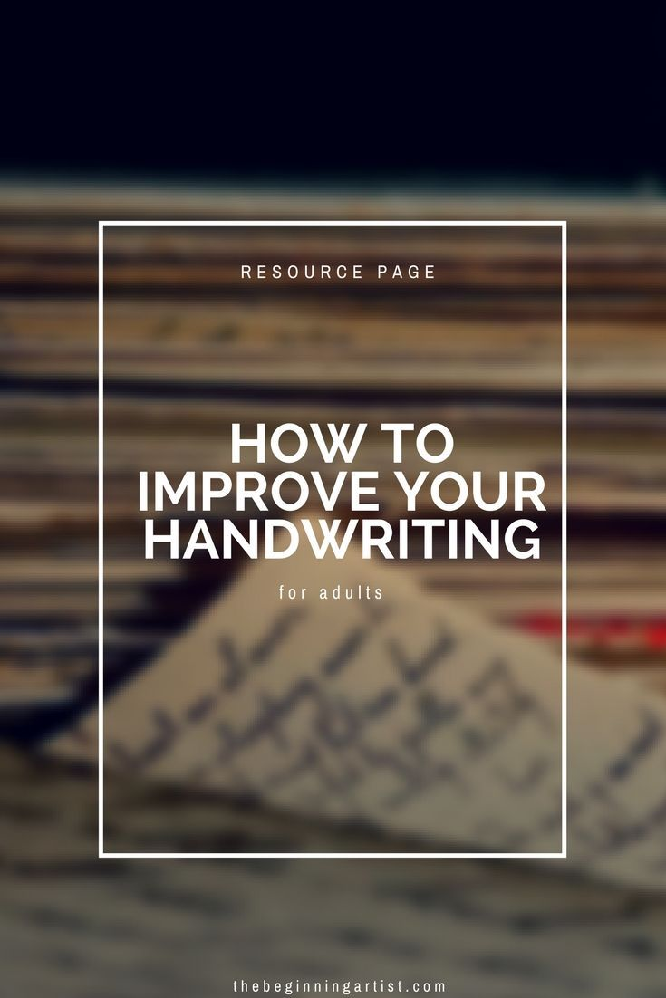 how to improve your writing style Your writing style is your voice on the internet do you speak like james earl jones or napoleon dynamite writing to your audience means that you will write about nature and wildlife very differently compared to how you write about mobile broadband providers or furniture stores.