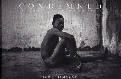 Condemned by Robin Hammond