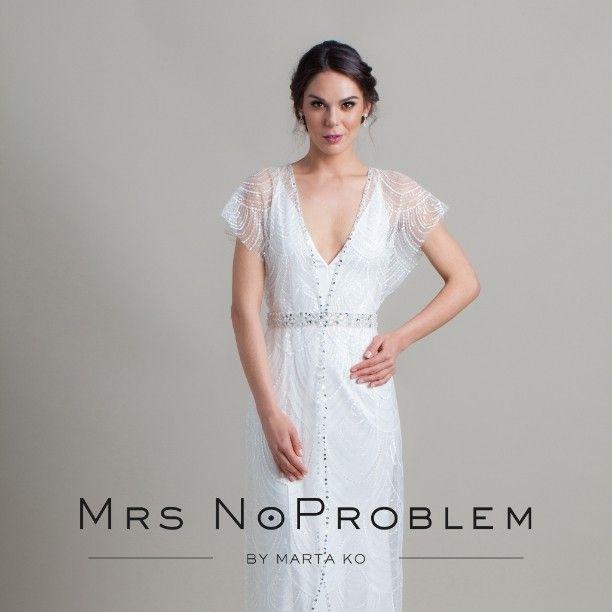 #weedingdress #romanticweddingdress #bride #laceweddingdress #lace #mrsnoproblem #bridal #gown #handmade #hautecouture #hautecoutureweddingdress
