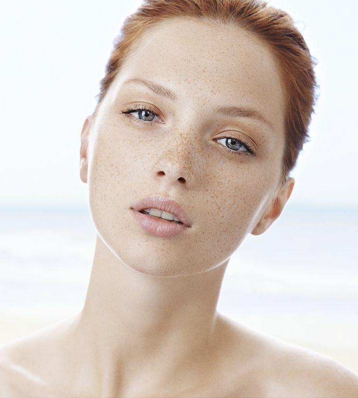 Gyslain YARHI http://www.gyslainyarhi.com   #beauty #nude #skin #sun #summer