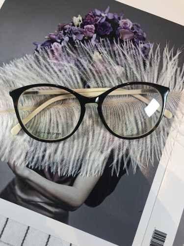 Oculos Quadrado Grande Retrô Dourado E Verde Beverly30 - R  79,00 em Mercado 4687813c1a