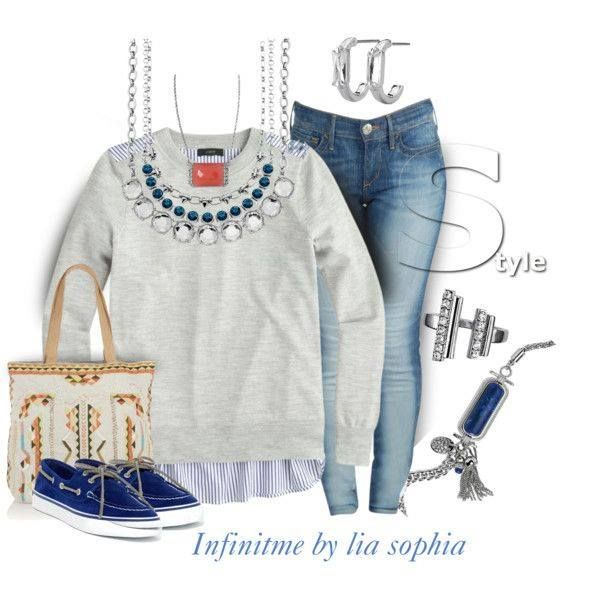#blue #liasophia