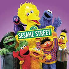 FREE Personalized Sesame Street Elmo Song Download