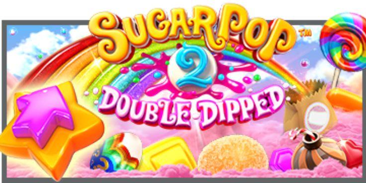 Gutscheincode Sugar Casino