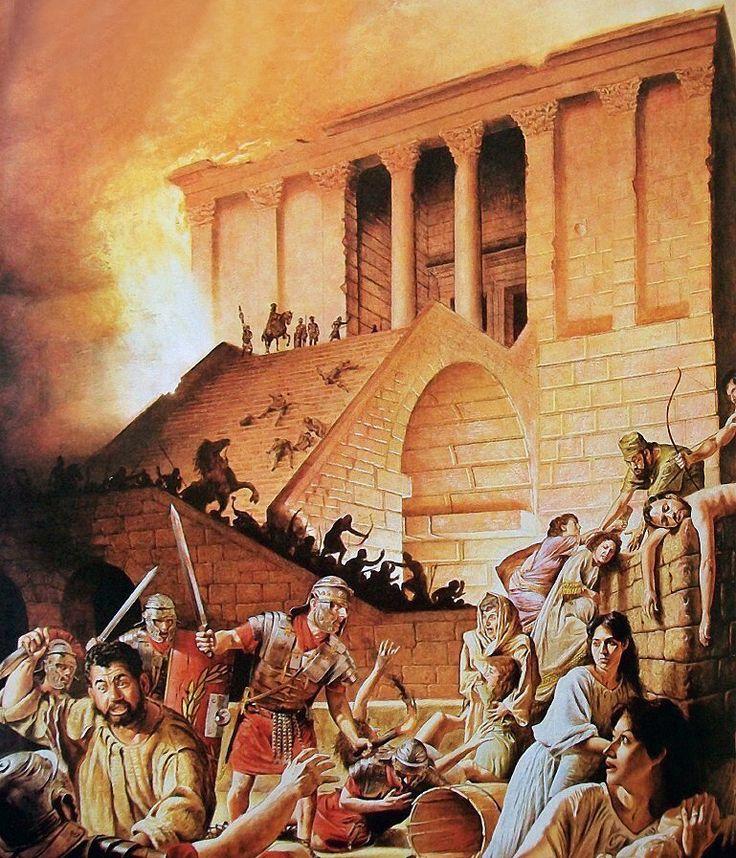 great accomplishments of the roman empire
