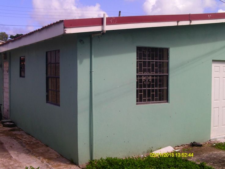 Castries, Caribbean, St Lucia Commercial Building  For Sale - Commercial Building For Rent - IREL is the World Wide Leader in St Lucia Real Estate