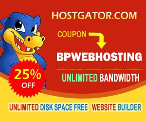 how to get authorization code from hostgator