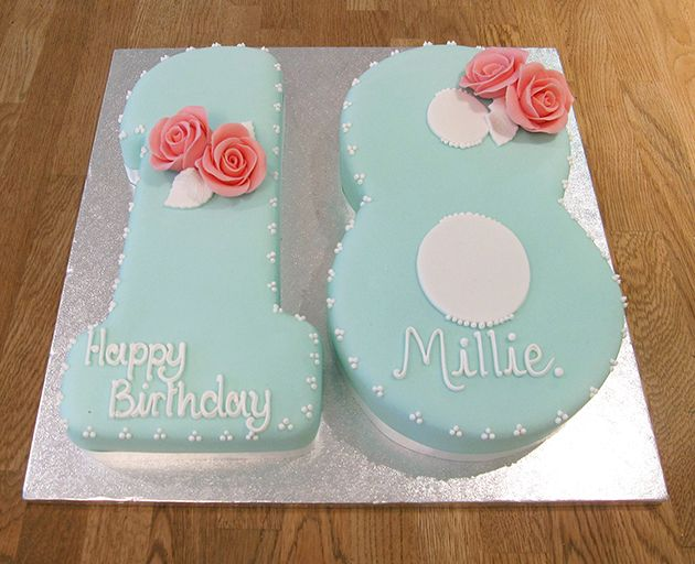 Whatever the occasion, a cake from The Cakery is the perfect way to celebrate. Description from thecakeryleamington.co.uk. I searched for this on bing.com/images