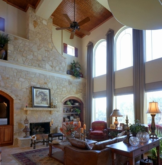 Tuscan Inspired Living Room: 29 Best Images About Rustic Tuscan On Pinterest