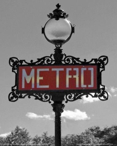 Art Nouveau Paris Metro | Home » Pays/États/Villes » Paris » Candélabre Val D'Osne, Art ...